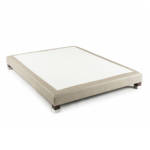 sommier-boxspring-fixe-2
