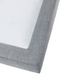 sommier-boxspring-fixe-3